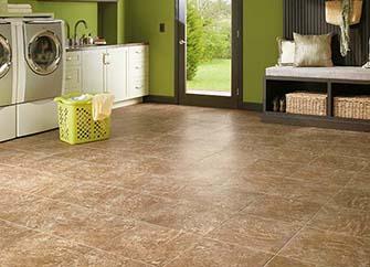 Armstrong Flooring Hardwood Laminate Vinyl Marysville Wa - Who carries armstrong flooring